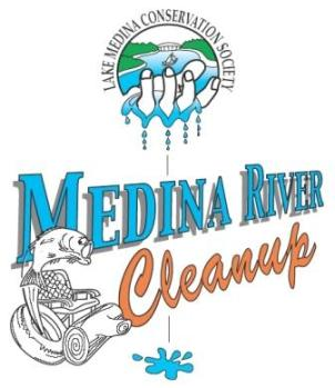 Protect the Medina River